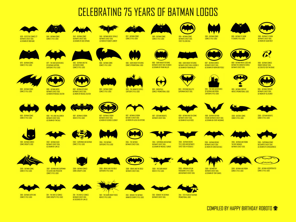 75_years_of_batman_logos_by_happybirthdayroboto-d7bygls
