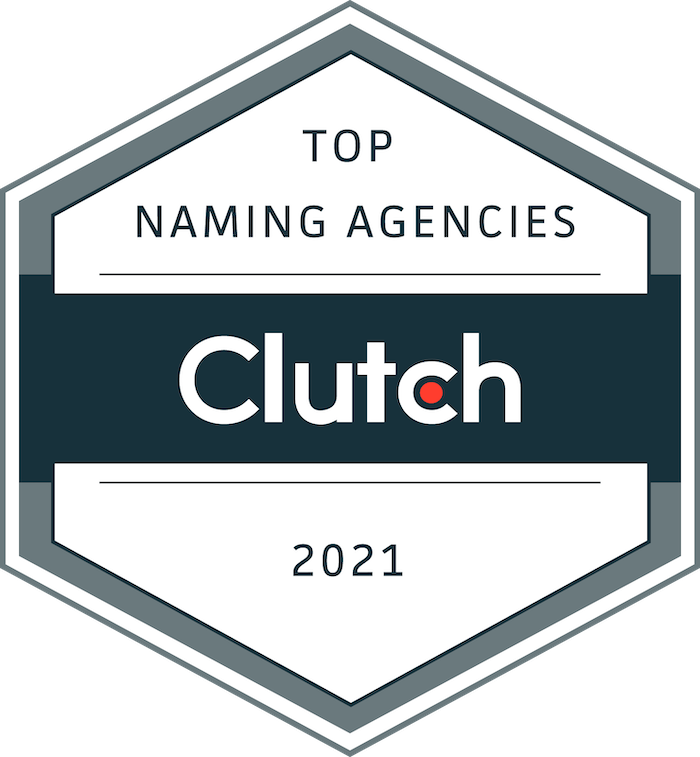 Naming Agency