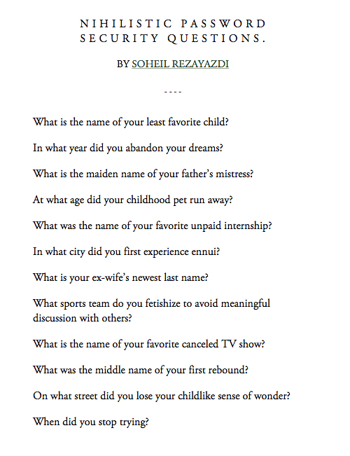 personal secretery interview questions and answers pdf